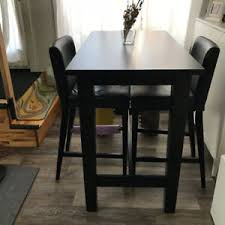 Ikea Stornas Bar Table Ikea Bar Table Buy Or Sell Dining Table Sets In Ontario