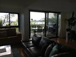Comfort Apartments Hamilton Apartments Hamilton Island Deals U0026 Reviews Whitsunday