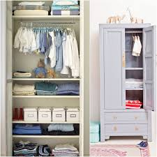 armoire for kids children s armoire closet an easy storage solution kid simply