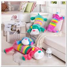 Decorative Dog Pillows Dog Pillows Pillow Suggestions With More Than 1500 Different