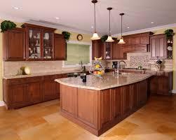 ct kitchen cabinet store kitchen design ct barnum tile