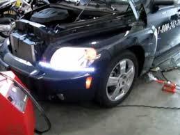 2006 Chevy Hhr Interior 2012 Chevrolet Hhr Led Exterior U0026 Interior Lighting Project Youtube