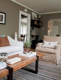 Best Wall Colours Images On Pinterest Wall Colours - Family room color ideas