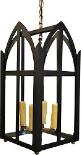 Wrought Iron Bathroom Light Fixtures by Decorative Black Wrought Iron Bathroom Light Fixtures Bathroom
