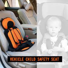 si e auto pour enfant 2017 nouveau siège d auto pour enfant 9 30 kg siège rehausser