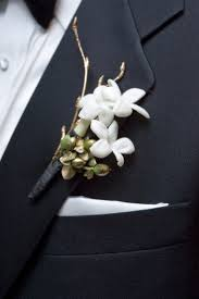 groom s boutonniere design groom s boutonniere ideas for the groom