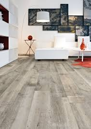 beaumont tiles u0027 faro range these are our most exciting indoor