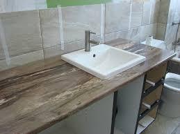 comptoir de cuisine rona best lavabo salle de bain rona photos design trends 2017