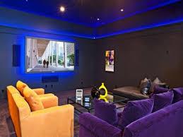 neon lights for rooms neon lights room decor lighting decor