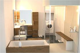 universal design bathroom universal design bathroom products mesmerizing bathrooms home