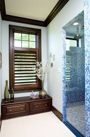 19 best wooden window products images on pinterest wooden