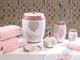 Home Goods Bathroom Decor by 25 Examples Of Beautiful Bathroom Accessories Mostbeautifulthings