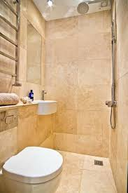 wet room bathrooms nz home design