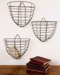 wall fruit basket impressive decoration wall hanging basket cool design our new
