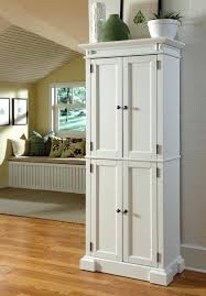 Kitchen Tall Cabinets Tall Free Standing Kitchen Cabinet Narrow Pantry Cabinet Tall