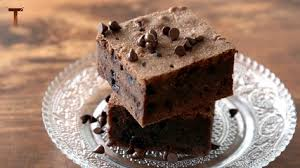 how to make chocolate fudge simple and quick recipe by teamwork