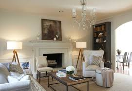 living room paint colors with red brick fireplace iammyownwife com