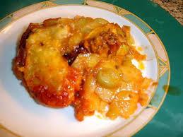 que cuisiner avec des poireaux recette de savoureux gratin avec sa viande ses poireaux et ses pomme