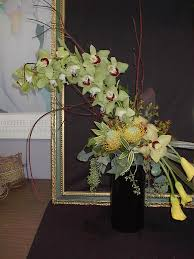 flower shops in las vegas las vegas flowers couture contemporary and modern flower delivery