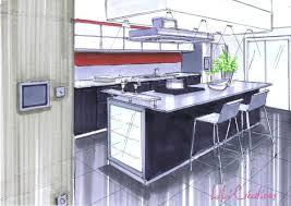 domotique cuisine cuisine domotique cuisine domotique objet domotique cuisine