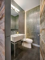 half bathroom design half bath houzz