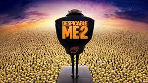 despicable me 3 hd 2017 wallpapers despicable me 2 wallpaper 3 wallpapersbq