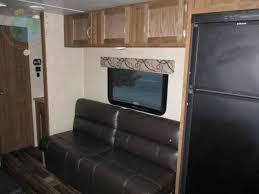2017 gulf stream innsbruck 275fbg travel trailer denver co