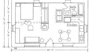 house plan blueprints floor plans blueprints free luxamcc org