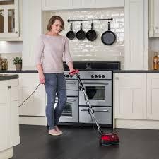 floor polisher ewbank usa u2013 cleaning homes since 1880