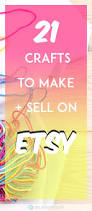 the 25 best money making crafts ideas on pinterest diy crafts