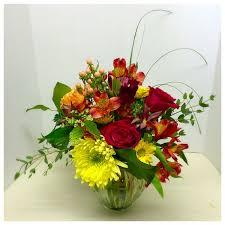wedding flowers exeter sparkle seacoast florist hton nh