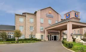 Comfort Suites San Angelo Kriya Hotels Portfolio Full Hotel Management Hotels