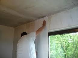 Wohnzimmer Tapezieren Referenzen Maler Rüger Dudweiler