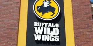 buffalo wild wings thanksgiving buffalo wild wings in henrietta to close