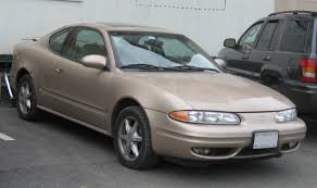 oldsmobile alero price modifications pictures moibibiki