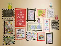 Hanging Heavy Pictures Without Nails Just Say No To Nails U0026 Tape 3 Alternative Ways To Hang Wall Art