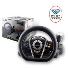 volante per xbox one commercio all ingrosso oivo migliori figli di videogiochi frizione