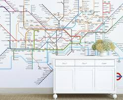underground map map wallpaper underground map from maps on