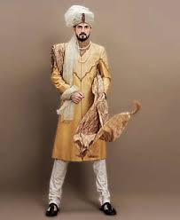 indian wedding dress for groom designer indian wedding dresses for men wedding dresses