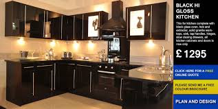 cheap kitchen cabinets for sale kitchen for sale cheap sale uk fitted