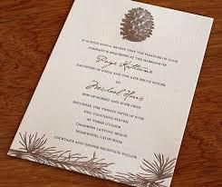 Indian Wedding Invitation Wording Best 25 Indian Wedding Invitation Wording Ideas On Pinterest
