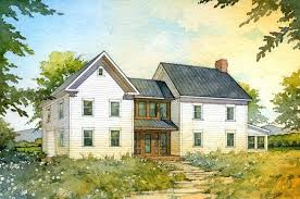 country farmhouse plans simple farm house plans low country home designs simple ideas