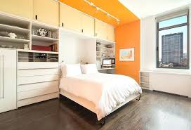 wall storage units bedroom contemporary with built in bed wall beds with storage contemporary master bedroom with built in