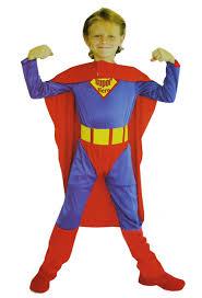 Superman Halloween Costume Superman Costume Kid Cosplay Halloween Costumes Children Cute