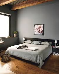 how to make your bed in 30 seconds man made diy crafts for men