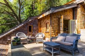 gallery the cubby bernard maybeck small house bliss