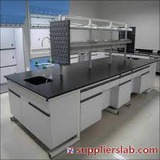 Science Lab Benches Science Tables For Schools U0026 Lab Casework Pictures Zhihao Lab