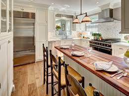used kitchen cabinets ct kitchen design showroom nj modiani kitchens kitchen