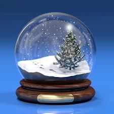 snow gobes 3743787snowglobe snow globe snow
