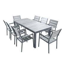 carrefour chaise de bureau chaise de bureau carrefour table et chaise de jardin table et
